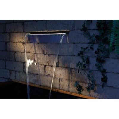 Waterfall illumination 60