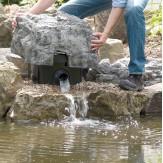 Маскировочный камень FiltoMatic Cap CWS XL