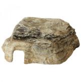 Маскировочный камень FiltoCap