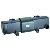 Ультрафиолетовая лампа для воды УФ Bitron 24C