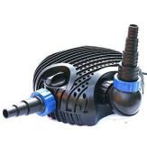 Насос для водопадов и фильтрации Jebao AMP 8500