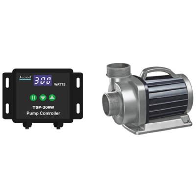 Насосы для водопадов и фильтрации Jebao TSP 15000