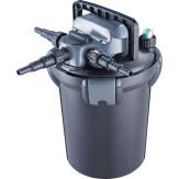 Фильтр для пруда и водоема до 9м3 Jebao CBF-8000