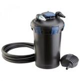 Фильтр для пруда и водоема до 10м3 BioPress Set 10000