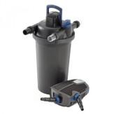 Фильтр для пруда и водоема до 30м3 FiltoClear 30000