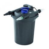 Фильтр для пруда и водоема до 12м3 FiltoClear 12000
