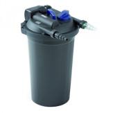 Фильтр для пруда и водоема до 16м3 FiltoClear 16000