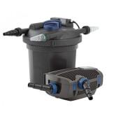 Фильтр для пруда и водоема до 6м3 FiltoClear Set 6000