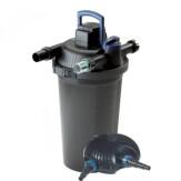 Фильтр для пруда и водоема до 20м3 FiltoClear Set 20000
