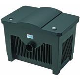 Фильтр для пруда и водоема до 18м3 BioSmart 18000