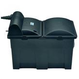 Фильтр для пруда и водоема до 16м3 BioSmart UVC 16000