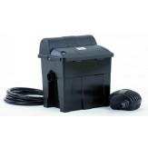 Фильтр для пруда и водоема до 7м3 BioSmart Set 7000