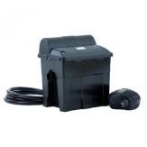 Фильтр для пруда и водоема до 5м3 BioSmart Set 5000