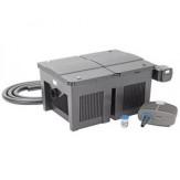 Фильтр для пруда и водоема до 24м3 BioSmart Set 24000