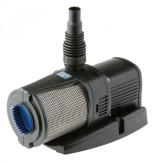 Насос для фонтана Aquarius Universal Eco 3000