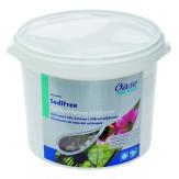 Средство для подготовки воды - OptiPond 25 kg