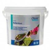 Средство против нитевидных водорослей - AlGo Direct 25 kg
