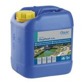 Средство для плавательных прудов и фонтанов - OxyPool 9,9 % 5l