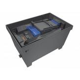 Фильтр для пруда BioTec Screen Matic² 140000