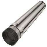 Глубинный насосс ProMax Pressure Well 6000/8