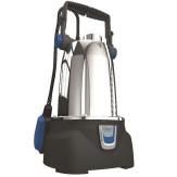 Дренажный насос ProMax ClearDrain 14000
