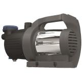 Садовый насос (ирригационный) ProMax Garden Automatic 6000/5