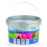 Бактерии в помощь системы фильтрации - BioKick Care 2 l