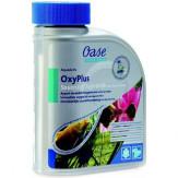 Средство для обогащения кислородом - OxyPlus 500 ml