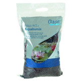 Биологический торф для пруда - AquaHumin