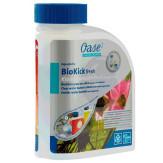 Стартовые бактерии AquaActiv BioKick fresh