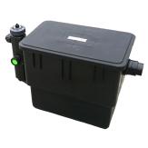 Фильтр для пруда и водоема до 20м3  Pondtech Filter 40