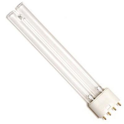 Лампа ультрафиолетовая  PL-L36W, 2G11