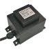 Трансформатор AC 220 - AC 24V, мощность 30W