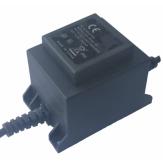 Трансформатор AC 220 - AC 12V, мощность 21,6W