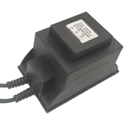Трансформатор AC 220 - DC 12V, мощность 150W