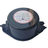Трансформатор AC 220 - AC 24V, мощность 80W