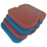 Комплект губок для фильтра Pondtech P 985
