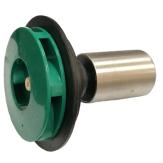 Ротор для насоса Pondtech SP 608