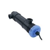 Ультрафиолетовый стерилизатор для пруда Pondtech UV-H18