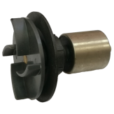 Ротор для насоса Pondtech SP 603