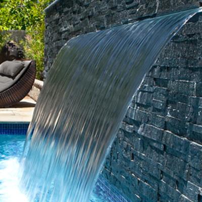 Излив для водопада Pondtech WFS 900