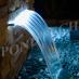 Излив для водопада Pondtech WFS 1200W