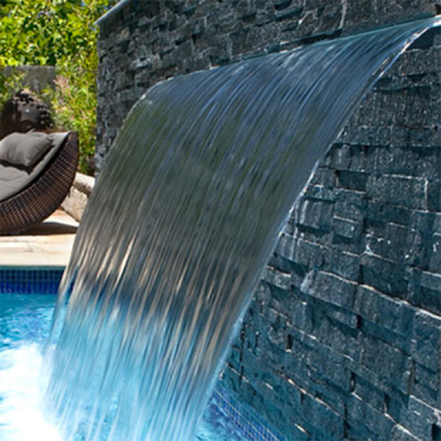 Излив для водопада Pondtech WFS 1500W
