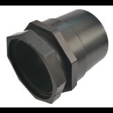 Слив для фильтра Pondtech BIO 130/160/190
