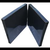 Крышка для фильтра Pondtech BIO 190