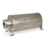 Погружной насос SPA 100-33
