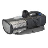 Насос Aquarius Eco Expert 22000