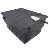 Комплект системы фильтрации BioTec ScreenMatic² Set 60000