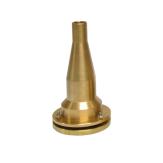 """Одноструйная фонтанная насадка Lance jet (II) 2½"""", 25 mm"""