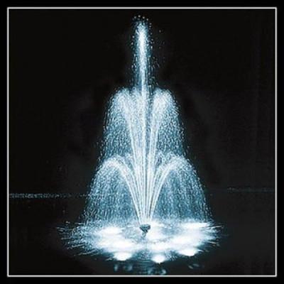 Насос для фонтана System-X 750